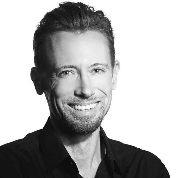 Jonas Samuelsson