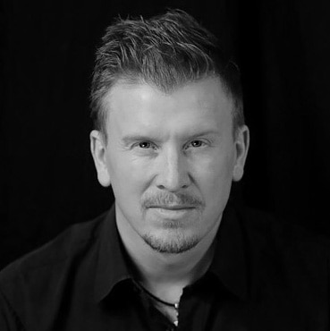 Johan Palmqvist